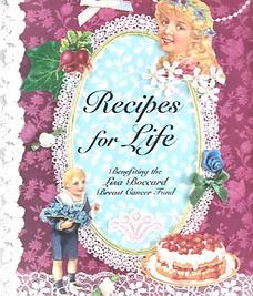 recipes for life cookbook 2009.png