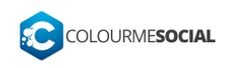 ColourMeSocial Logo