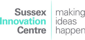 Sussex Innovation Logo