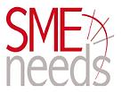 SME Needs Logo