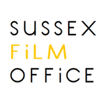 sussex film office.png