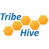 Tribe Hive Logo