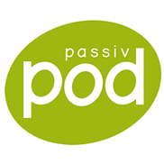passivpod.png