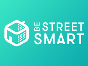 Project Spotlight: Be Street Smart