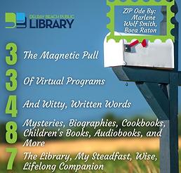 Zip Ode Delray Beach Library 4-4-2021.png