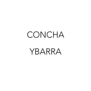 CONCHA YBARRA