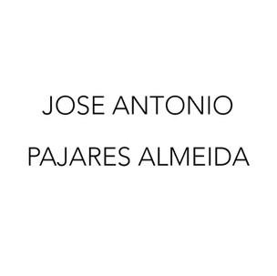 JOSE ANTONIO PAJARES