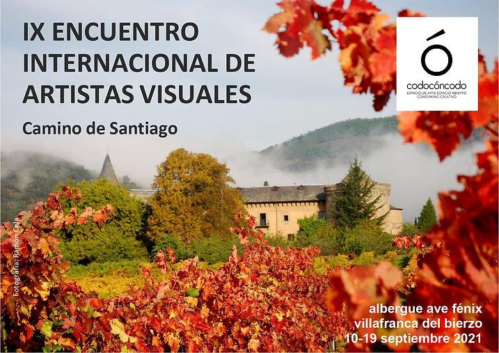 cartel IX encuentro internacional sept2021 con logo_page-0001.jpg