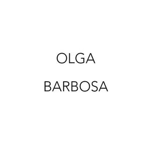 OLGA BARBOSA
