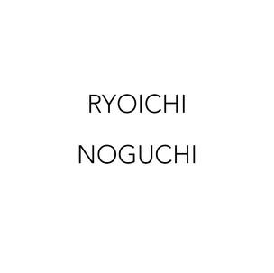 RYOICHI NOGUCHI