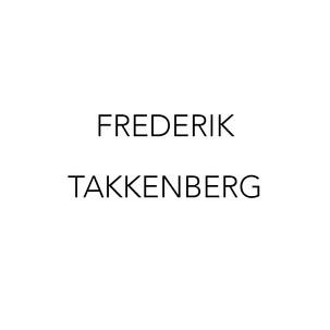 FREDERIK TAKKENBERG