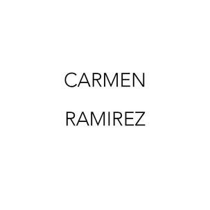 CARMEN RAMIREZ