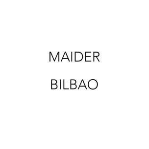 MAIDER BILBAO