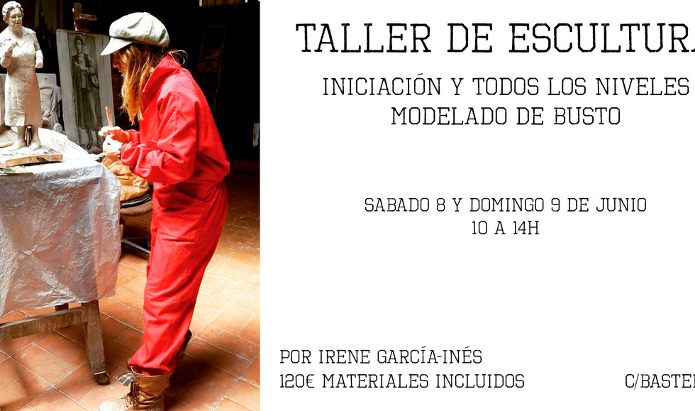 TALLER ESCULTURA.jpg