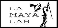 LOGO mAYA2.jpg