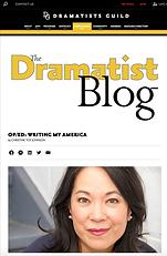 Dramatist Blog.png