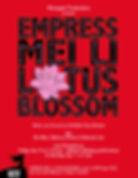 EmpressMeiLiLotusBlossom_Poster2.jpg