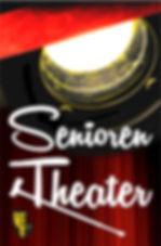 Seniorentheatergruppen in Baden-Württemberg