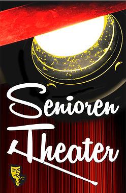 SeniorenTheater Baden-Württemberg