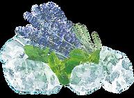 IceFM_Art_Lavender.png