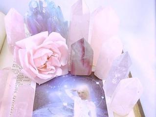 SOUL ALCHEMY & SPIRITUAL REBIRTH