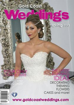 weddings mag.png