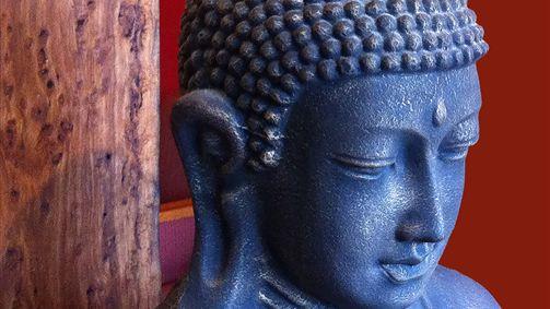 VVLand__9560652_DG66_massage_healing_centre.jpg