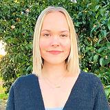 Danielle, Content Curator at TribeUpp