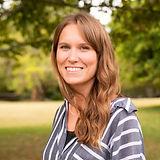 Valerie, Digital Marketing Manager at TribeUpp