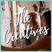 The Creatives Experience - NEW.png