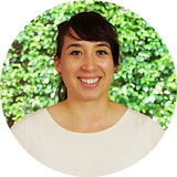 Natasha Prendergast, Co-Founder & Master of Handshakes at TribeUpp