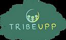 TribeUpp Logo