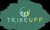 TribeUpp Logo Main.png