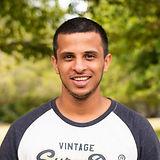 Sanjit, Growth Intern at TribeUpp
