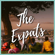 The Expats Experience - NEW.png