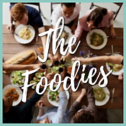 The Foodies Experience - NEW.png