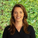 Emily Bradley, Co-Founder & Experience Architect at TribeUpp