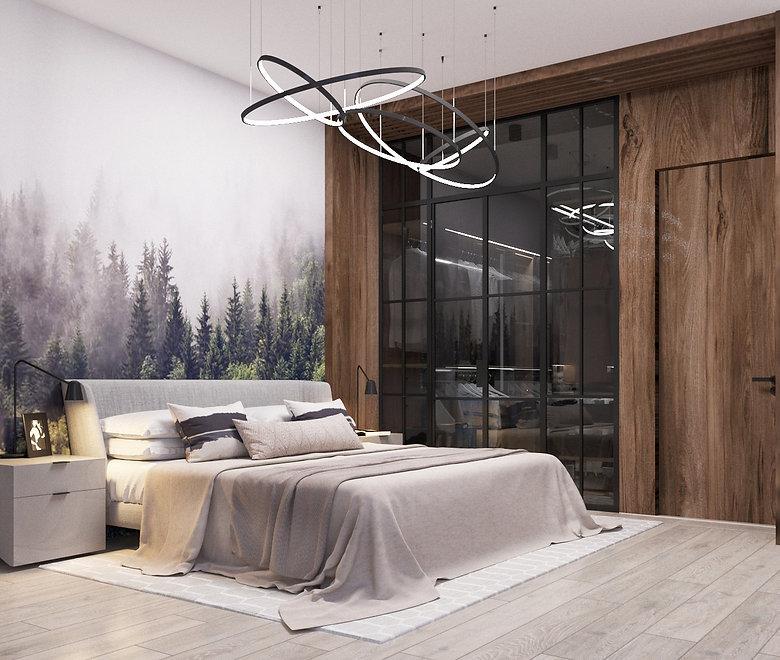 Спальня 006.jpg