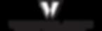logo_main_3.png