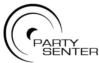 Partysenter
