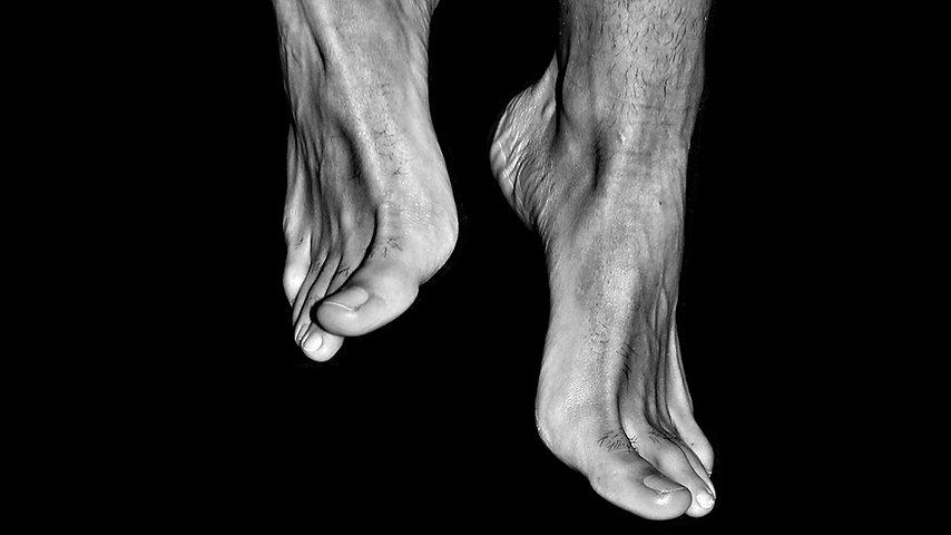 feet_main_0_edited.jpg