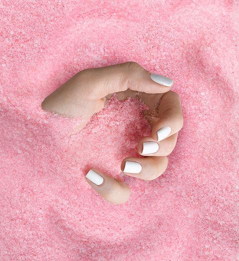 Pink%20Sugar_edited.jpg