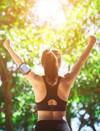 summer-healthy-fitness-athlete-lifestyle.jpg