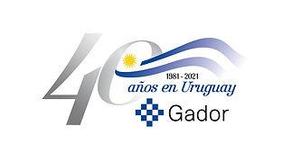 Logo Gador.jpg