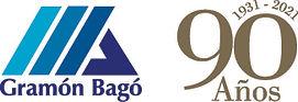 logo gb 90 2.jpg
