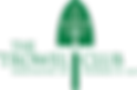 Trowel_logo.png
