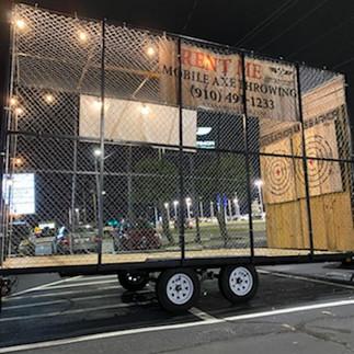 axe-throwing-mobile-unit-trailer.jpg