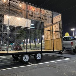 axe-mobile-unit-trailer.jpg