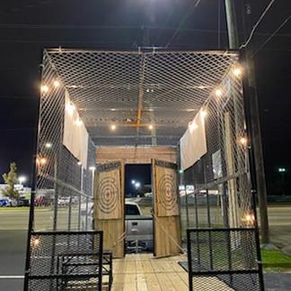 axe-mobile-unit-barn-door.jpg