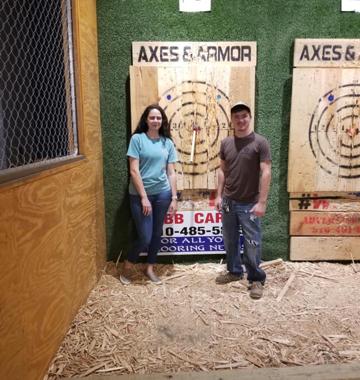 axe-throwing-range.png
